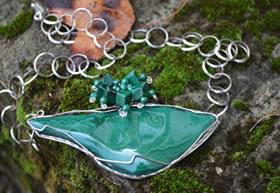 Vibrant Jewelry
